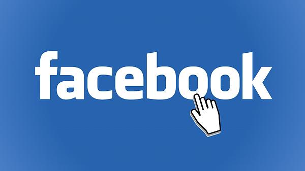 facebook-76536_1920.png