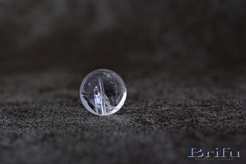 クォーツインクォーツ|16mm|【5A】