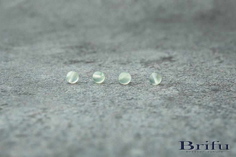 プレナイト|8mm|【5A】