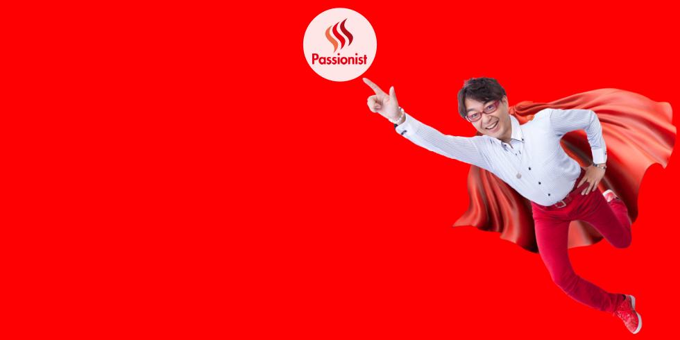 Passionistカバー.png