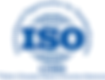 iso13485 logo.png