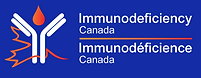 immuno-can.png