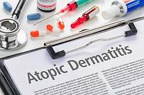 atopic-dermatitis-opt.jpg