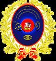 csppsnvs.png