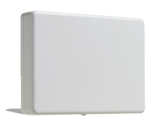 TR5164433 Power Series 433MHZ 2 way Transceiver