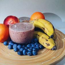 batut de fruites