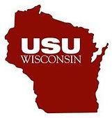 USU-logo.jpg