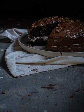 cake comp 2-2.jpg