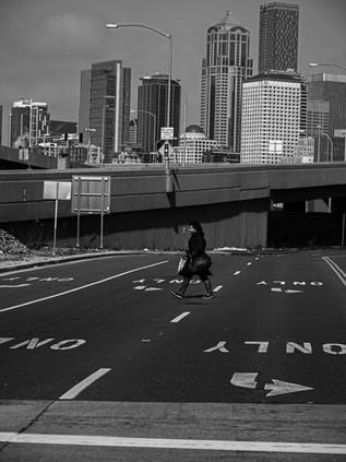 Corona City_man crossing on ramp.jpg