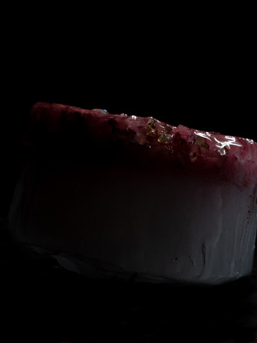 fozen slime to ipad-9.jpg