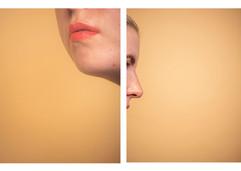 Body Diptik 3 (face).jpg