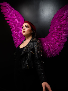 Angel wings-5.jpg