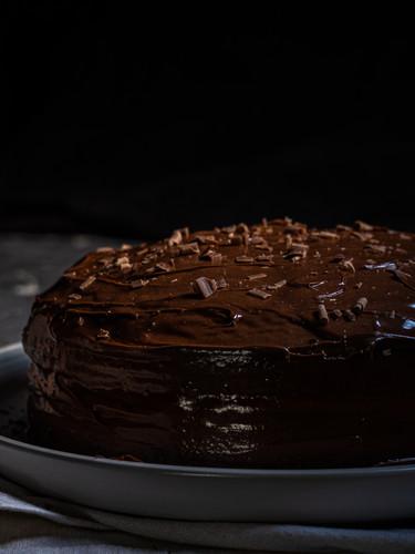 cake_-4.jpg