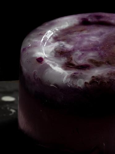fozen slime to ipad.jpg