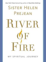 Sister Helen Prejean - Monday, March 23