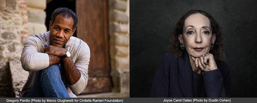 Gregory-Pardlo-Joyce-Carol-Oates.jpg