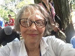 Susan Weiman
