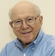 Eugene Garber