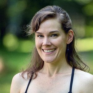 Melissa Hurt