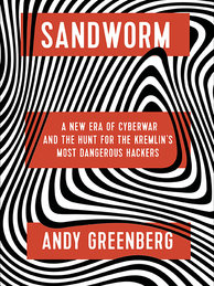 Andy Greenberg - Tuesday, April 14