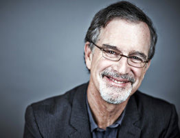 Garry Trudeau-- NYS Writers Hall of Fame