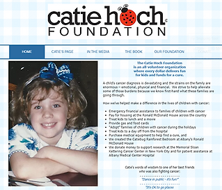 CatieHochFoundation500.png