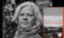 Beth Macy Author Portrait Josh Meltzer35