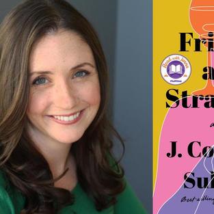 J. Courtney Sullivan