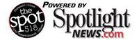 Spotlightnews-200.jpg