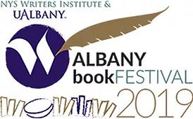 2019bookfestivallogo.png