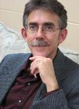 Rev. Sam Trumbore