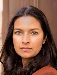 Jhumpa Lahiri -Thursday, January 30
