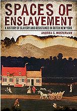 Andrea Mosterman, Spaces of Enslavement -200.jpg