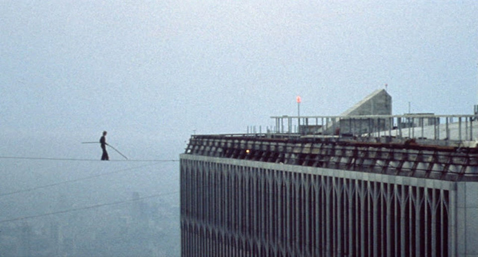 philippe-petit-twin-towers-22.jpg