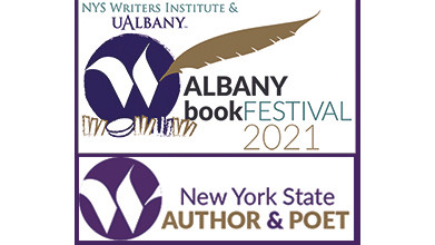 Albany Book Festival: Questions and answers