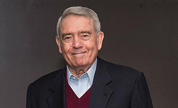 DanRather (photo credit: Mark Sagliocco-Getty Images)