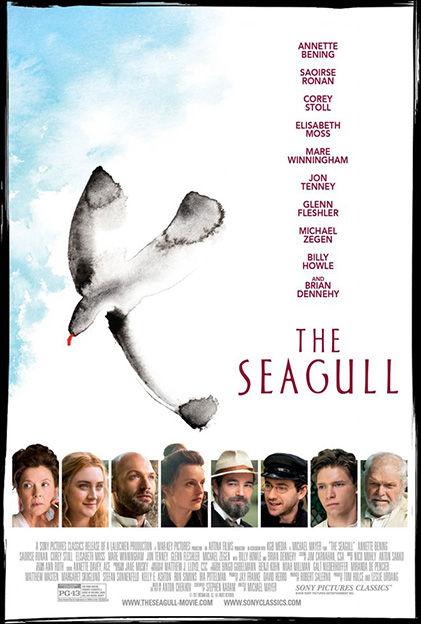 the-seagull-421.jpg