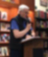 johnmac at podium copy.jpg