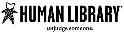 HumanLibrary-400.jpg