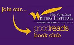 goodreadsbookclub250x153.jpg