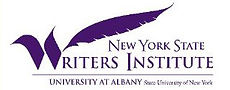 NYS Writers Institute