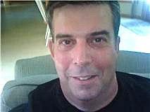 Joe DiBari