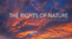 TheRightsofNaturemovieposter400.jpg
