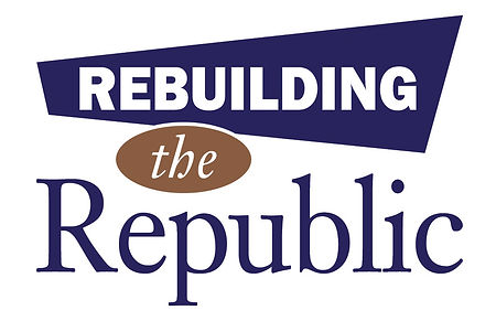 rtr stacked logo (002) copy.jpg