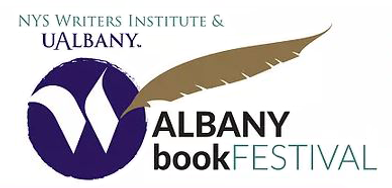 Bookfestival1.png