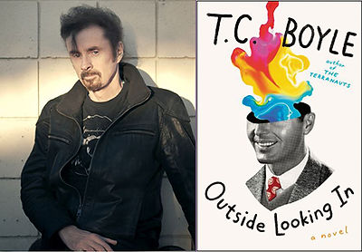 TCBoyleandBook500.jpg