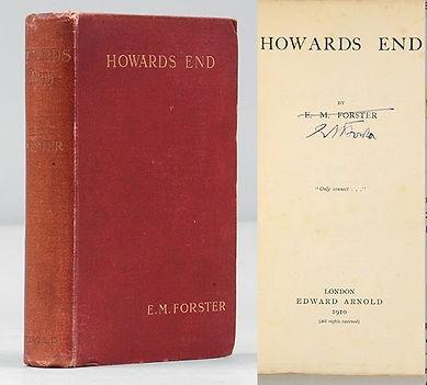 Howard'sEndFirstEdition1910r.jpg
