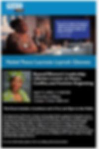 Annotation 2020-02-20 144605.jpg