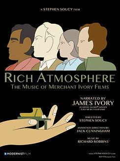 RichAtmosphere.jpg