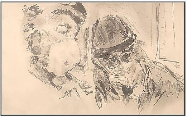 GaryMaggio-artwork2.jpg